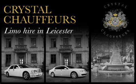 Wedding Car Hire Leicester by Executive Limo And Wedding Car Hire Leicester