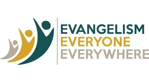 church evangelism plan