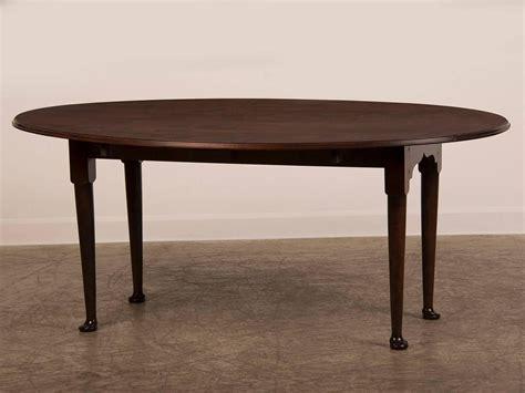 bespoke dining room tables bespoke dining room tables handmade dining room tables
