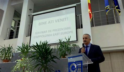 commercio romania seminario di commercio confindustria romania