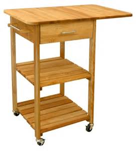 aspen butcher block kitchen cart islands and carts rustic oak island