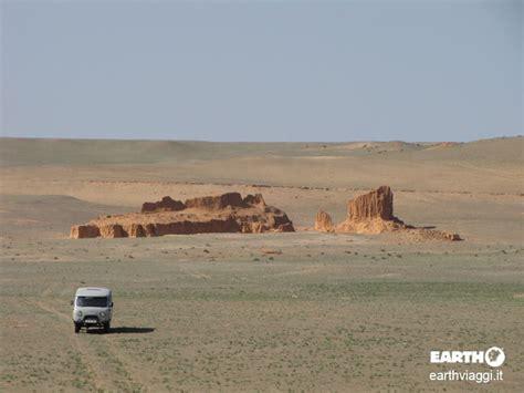 mongolia interna alla scoperta della mongolia interna be earth il