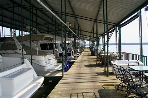 boat trailer rental dallas texas luxury resort and marina in texas with vacation homes and