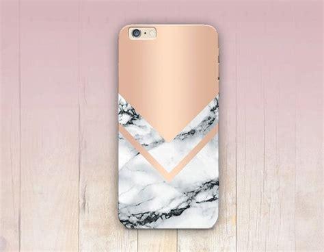 Marble Pastel Casing Smartphone pastel marble print phone iphone 7 iphone 7 plus iphone se iphone 6s