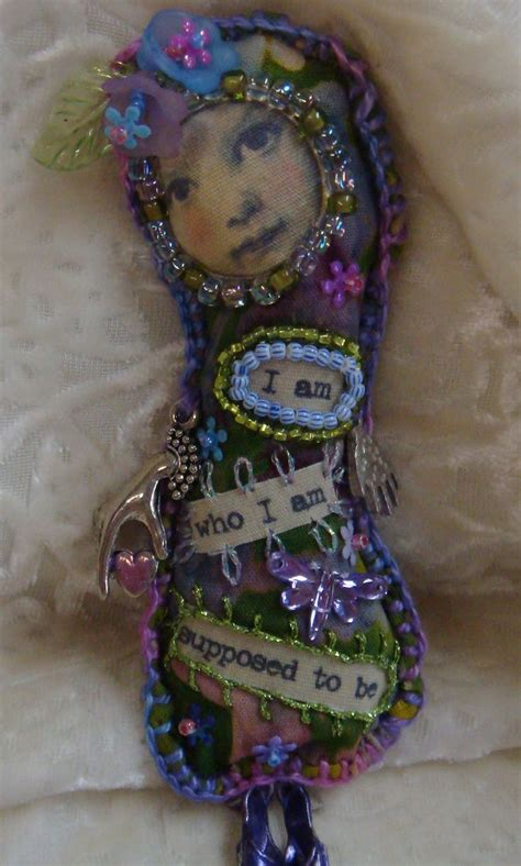 design a doll of yourself 25 unique worry dolls ideas on pinterest childrens