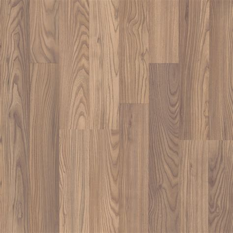 Grey Laminate Wood Flooring Laminate Flooring Grey Laminate Flooring