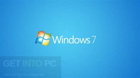 download themes for windows 7 eternity download windows 7 eternity edition isopropyl