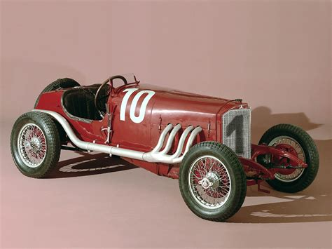 classic mercedes race cars mad 4 wheels 1924 mercedes benz 120 hp targa florio