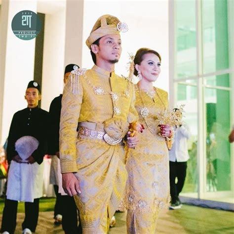 Baju Kahwin Jihan Muse 30 foto majlis resepsi jihan muse dan ungku hariz dengan