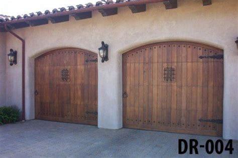 residential garage doors gallery consolidated overhead door