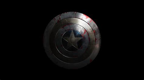 captain america shield hd wallpaper download captain america shield hd wallpaper tumblr 13 wallangsangit