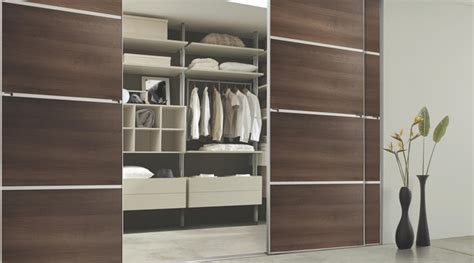 B Q Wardrobe by Built In Wardrobe B Q Built In Wardrobes Uk