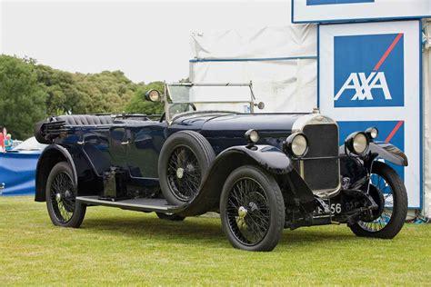 Classic Car Insurance Ireland by Classic Car Insurance Quotes Axa Ireland Vintage T