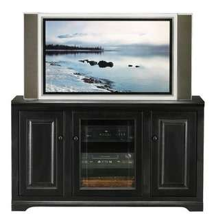 sears tv stands 55 inch lg tv stand 55 on popscreen