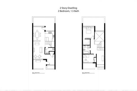 small house plans less than 500 sq ft small house plans less than 1000 sq ft numberedtype