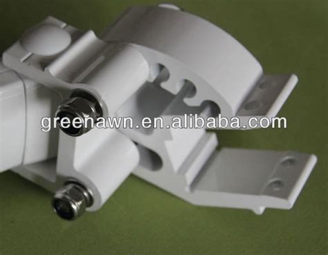 retractable awning brackets awning wall mount brackets retractable awning parts buy