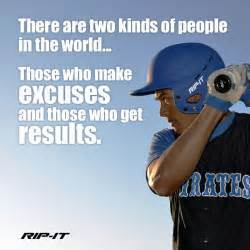 Believe quotes for athletes quote