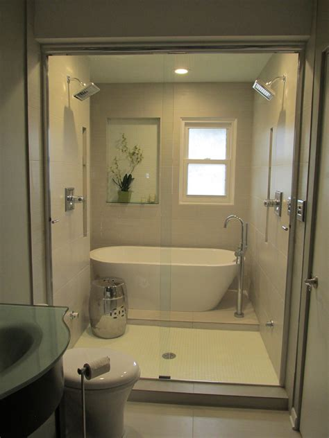 bath in room master bathroom january 2013 emodel your home