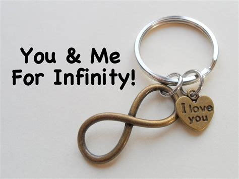 i love you infinity sign www imgkid com the image kid
