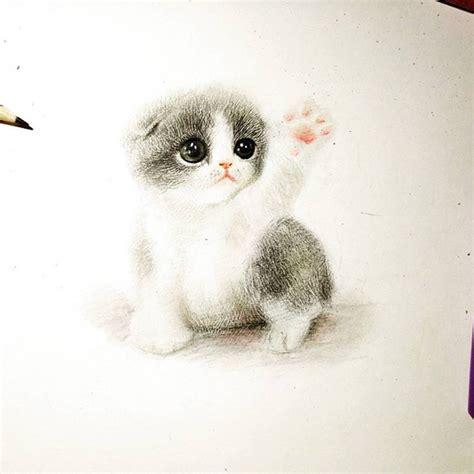 fotos animales tiernas tiernos dibujos de animalitos que te alegrar 225 n el d 237 a