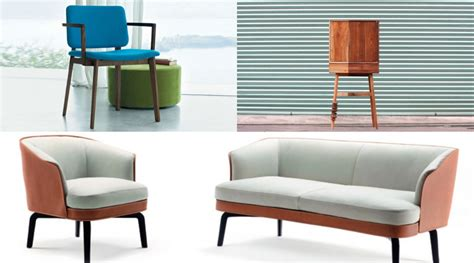 shop the trend mid century modern furniture miami design district