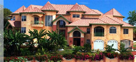 buy house jamaica buy house jamaica 28 images jamaican homes and apartments www jbjamaica home