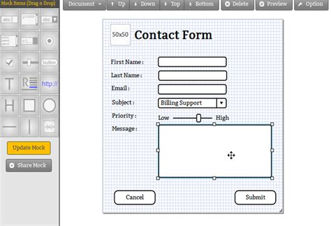 free wireframe tool free wireframe tool best free home design