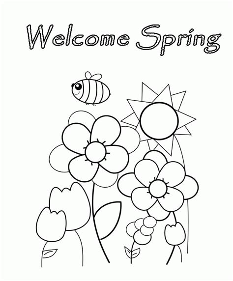 welcome coloring pages printable recycle pictures to print coloring home