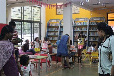 chennai from an americanâ s perspective books seven libraries that are quietly bringing children back to