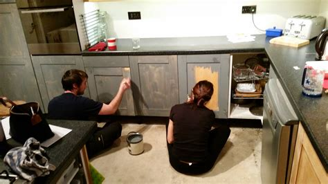 can you paint ikea cabinets how to paint ikea faktum kitchen cabinets and save lots of