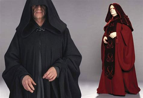 how to make sith robes sith robes wars costuming
