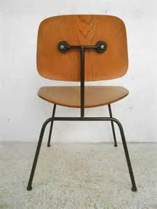 Herman Miller Chairs Mid Century » Home Design 2017