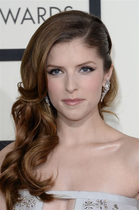 simple household tips picture officialannakendrick com anna kendrick makeup pitch perfect 2 makeup daily