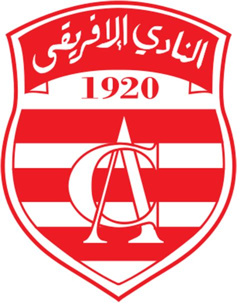 logo url 256x256 kits league soccer club africain pictures