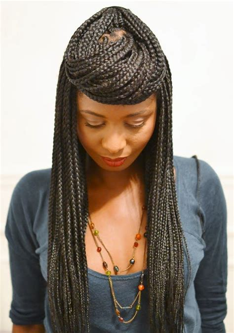 Braids Stylecrazy A Fashion Diary by 1000 Id 233 Es Sur Le Th 232 Me Nattes Twist Outs Sur