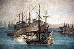 baltic soul boat hamburg france pendant la guerre de sept ans wikip 233 dia