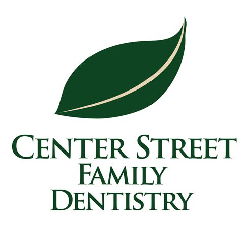comfort family dental centerline mi center street family dentistry in c hill pa dentists