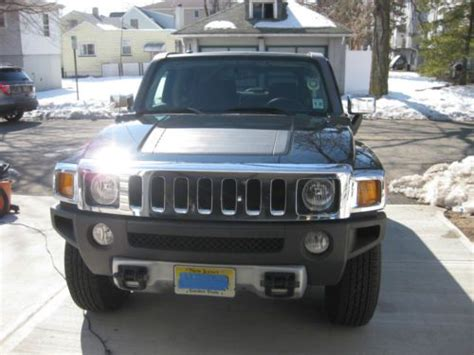 auto manual repair 2009 hummer h3t electronic valve timing service manual 2009 hummer h3t shift cable repair service manual install shift cable on a