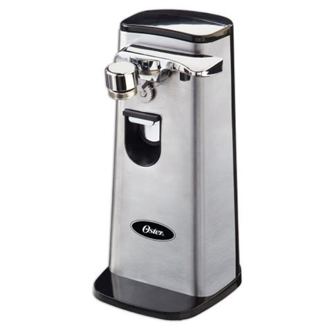 under cabinet can opener stainless steel under counter can opener easy to install webnuggetz com