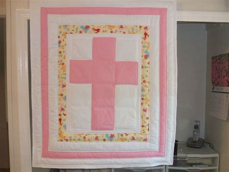 Bible Quilt Blocks by 77 Best Images About Bible Quilt Blocks On
