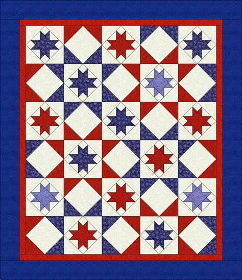 quilts of valor pattern inspirations from