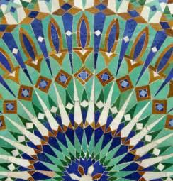 Moorish Design A2 Art On Pinterest Islamic Art A Level Art And Sketchbooks