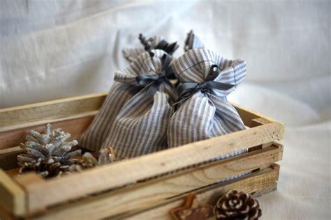 weihnachtsgeschenke schnelle weihnachtsgeschenke schnelle jennies 3 ideen f
