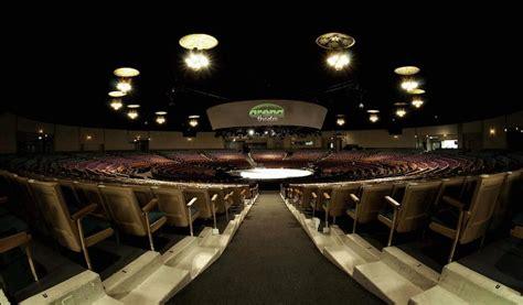 arena theatre  houston texas  houston
