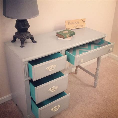 Turquoise Bedroom Desk Best 20 Turquoise Desk Ideas On Teal Desk