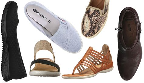 cute comfortable work shoes for standing stylish flat shoes for walking shoes ideas