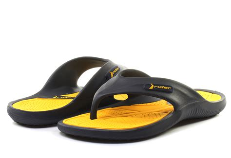 riders slippers rider slippers cape vii 81147 22045 shop for