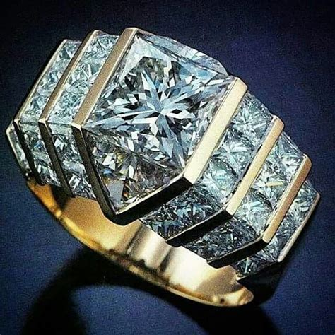 17 best ideas about rings on