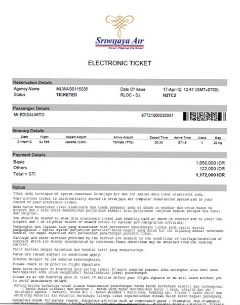 garuda indonesia pesan tiket pesawat garuda indonesia di pelangi nusantara tour travel ticketing domestik