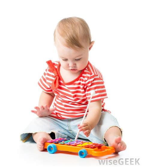 Welcome To Family Tree Homebased Care Small Children Images